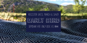 croatia_2017_earlybird